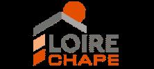 loire-chape-ok